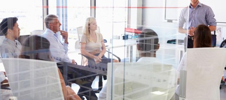 ¿Es hora de cambiar el direccionamiento estratégico de mi empresa?