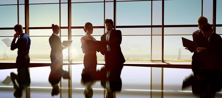 ¿Quién es un miembro de junta directiva que crea valor?