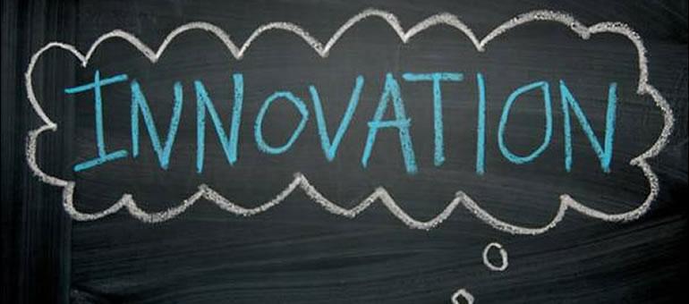 ¿Cómo mejorar la innovación estratégica en mi empresa?
