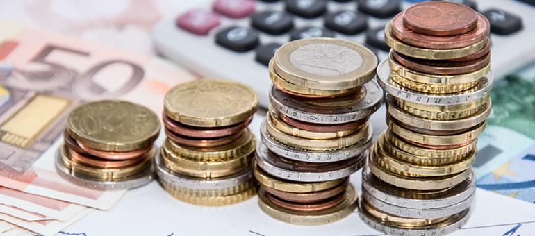 Robert Kiyosaki: Mitos y verdades de las finanzas personales