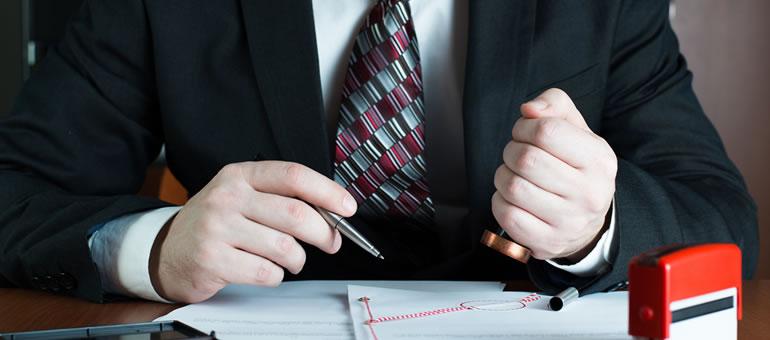 El CEO y las 7 barreras que impiden una gestión efectiva