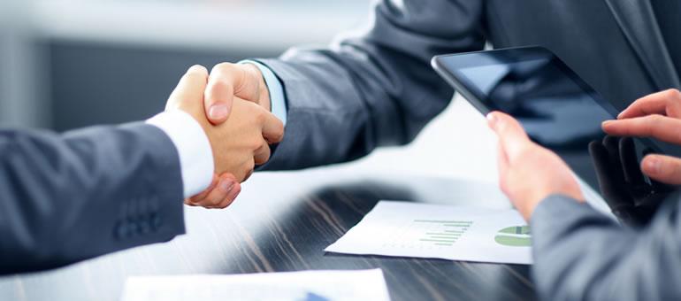 La junta directiva como factor de competitividad